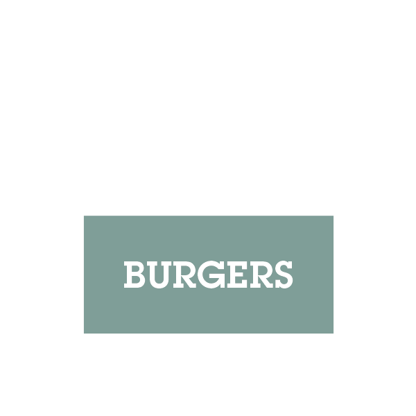 Burgers Icon